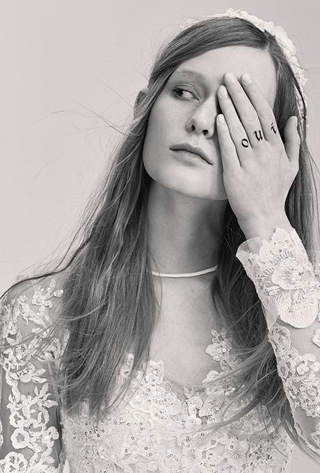 elie-saab-bridal-wedding-dresses-spring-2017-005