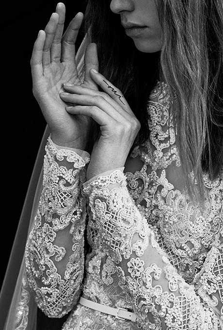 elie-saab-bridal-wedding-dresses-spring-2017-011