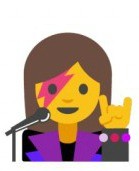 Emoji Rockera