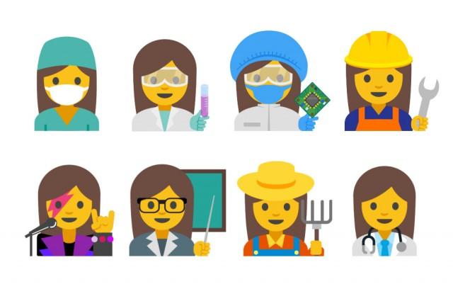 emoji-mujeres-google-640x408
