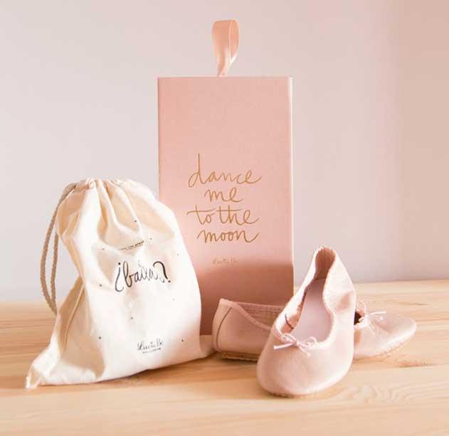 bailarinas_ballet_shopping_lucia_be_1-a