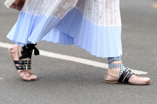 london-fashion-week-street-style-shoes-lfw-13