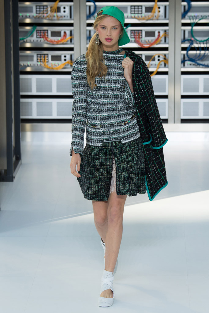 chanel-ss17-xiii